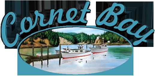 Cornet Bay Foods